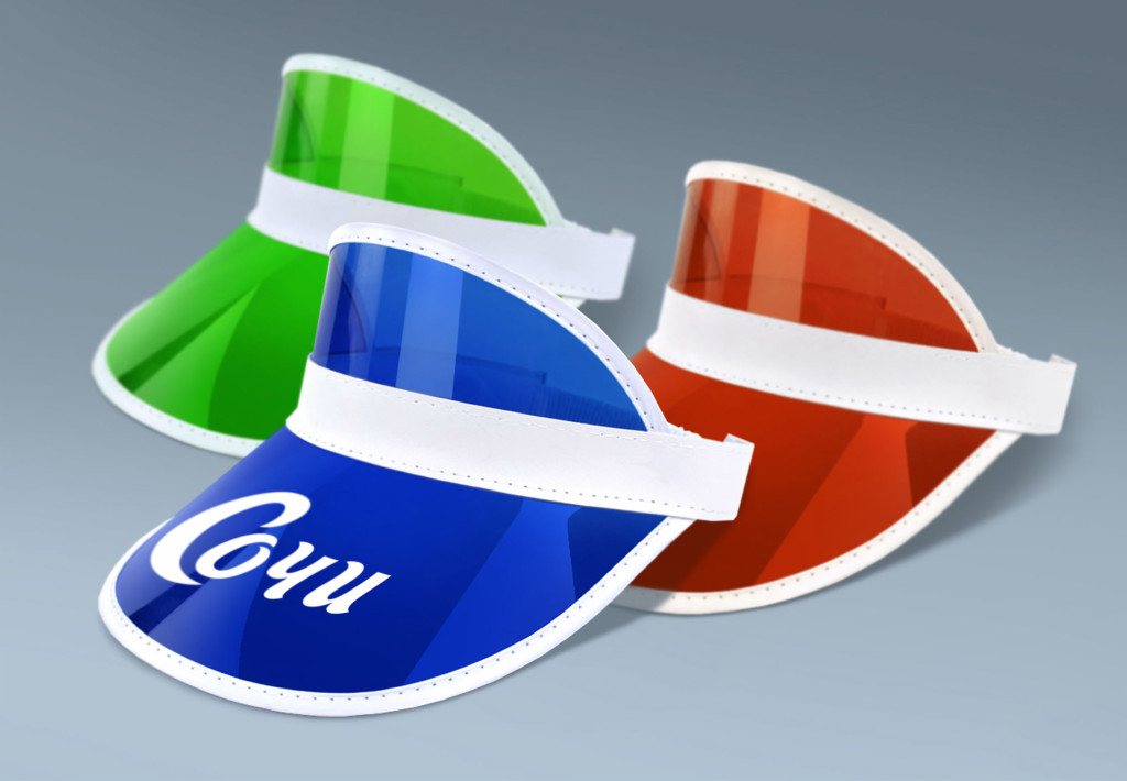 Кепки. с логотипом Сочи
